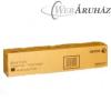 Xerox WorkCentre 7120 [6R01461] Bk toner (eredeti, új)