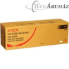 Xerox WorkCentre C123 [6R1182] toner (eredeti, új)