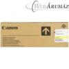 Canon EXV 21 [Y] Drum [Dobegység] (eredeti, új)