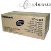 Panasonic UG 3221 [6K] toner (eredeti, új)