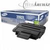 Samsung SCX 4824 toner [MLT-D2092L] 5k (eredeti, új)