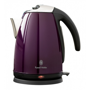 Russell Hobbs 18945-70 Purple Passion vízforraló