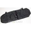 Dörr Action Black Állványtáska S (D455830)