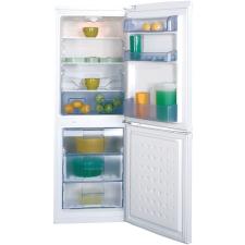 Beko CSA 24023 hűtőgép, hűtőszekrény