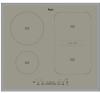 Whirlpool ACM 808/BA/S főzőlap