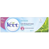Veet Sensitive 100 ml