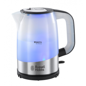Russell Hobbs 18554-70 Purity