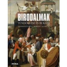 BIRODALMAK TÜNDÖKLÉSE ÉS BUKÁSA album