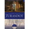 Turandot (CD melléklettel)