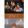 Tosca (CD melléklettel)