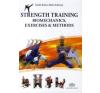 Katics László, Lőrinczy Dénes Strength Training idegen nyelvű könyv