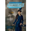 Gail Carriger Changeless - Változatlan