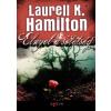 Laurell K. Hamilton Elnyel a sötétség