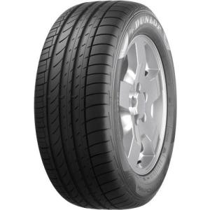 Dunlop QuattroMAXX XL 255/55 R18 109Y nyári gumiabroncs