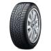 Dunlop SP Winter Sport 3D MO 255/55 R18 105H téli gumiabroncs