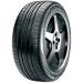 BRIDGESTONE D Sport XL N0 275/45 R19 108Y nyári gumiabroncs