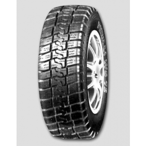 PIRELLI Citinet Winter Plus 175/75 R16 99R téli gumiabroncs
