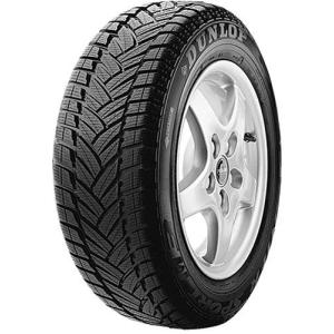 Dunlop Grandtrak WTM3 265/55 R19 109H téli gumiabroncs
