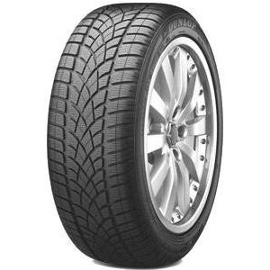 Dunlop SP Sport 3D XL RO1 MFS 275/35 R20 102W téli gumiabroncs