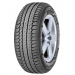 KLEBER Dynaxer HP3 225/45 R17 91Y nyári gumiabroncs