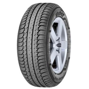 KLEBER Dynaxer HP3 XL 225/55 R16 98W nyári gumiabroncs