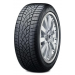 Dunlop SP Winter Sport 3D XL 205/50 R17 93H