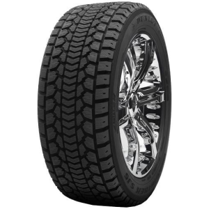 Dunlop Grandtrak SJ5 275/60 R18 113Q téli gumiabroncs