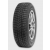 KORMORAN Snowpro B2 165/70 R13 79T