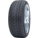 Nokian WR D3 XL 215/65 R15 100H
