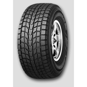 Dunlop Grandtrak SJ6 265/70 R15 110Q téli gumiabroncs