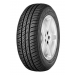 BARUM Brillantis 2 135/80 R13 70T nyári gumiabroncs