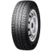 MICHELIN X-ICE North 165/70 R14 89R téli gumiabroncs