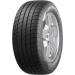 Dunlop QuattroMAXX XL 275/40 R21 107Y nyári gumiabroncs