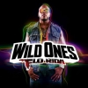 Flo Rida Flo Rida – Wild Ones (CD)