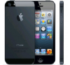 Apple iPhone 5 32GB mobiltelefon