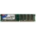 Patriot 1GB 400MHz DDR PC3200 Non-ECC CL3 DIMM