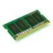 Kingston DDR3 1333MHz 4GB NB