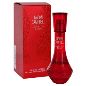 Naomi Campbell Seductive Elixir EDP 30 ml