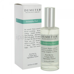 Demeter Swimming Pool EDC 120 ml