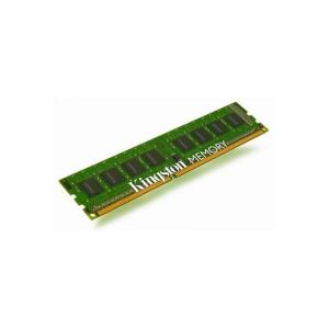 RAM DDR3 PC12800 1600MHz 4GB KINGSTON CL11