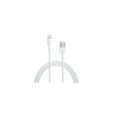 Apple Lightning–USB átalakító kábel kábel és adapter