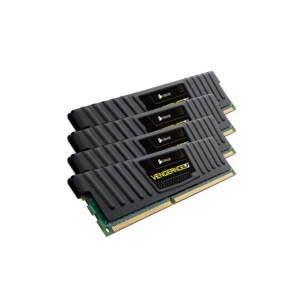 Corsair Vengeance LP 32GB DDR3 PC12800 1600MHZ