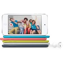 Apple iPod Touch  5.0 64GB mp3 és mp4 lejátszó