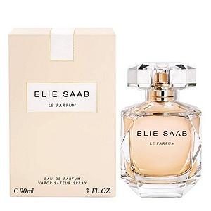 Elie Saab Le Parfum EDP 90 ml