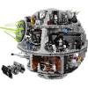 LEGO Star Wars - Halálcsillag 10188
