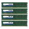 A-Data 8GB DDR3 1600MHz CL11 AD3U1600W8G11-R