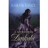 Karen Essex A szerelmes Drakula