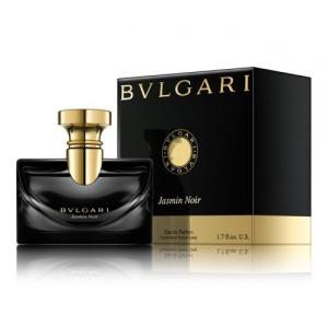 Bvlgari Jasmin Noir EDP 25 ml
