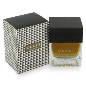 Gucci Gucci Pour Homme EDT 30 ml