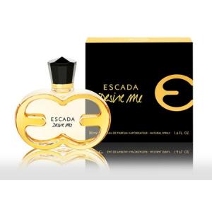 Escada Desire Me EDP 30 ml
